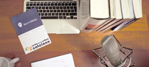El CCC estrena el seu propi programa de ràdio