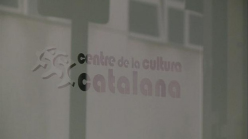 Centre de la Cultura Catalana