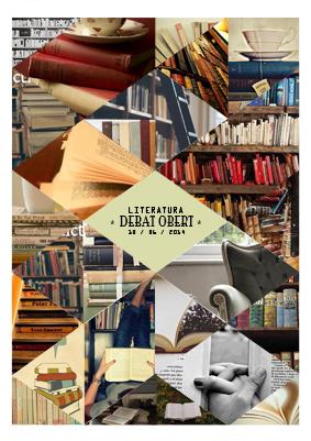 literatura_petit