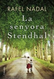 la-senyora-stendhal-photo-1